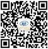 雷竞技app